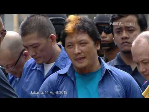 Mantan Kalapas Batu Nusakambangan Buka Suara Terkait Jaringan Freddy Budiman - NET5
