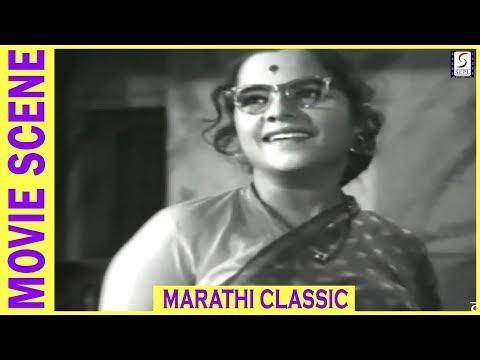 Lata Mangeshkar - Aye Mere Watan Ke Logo (Live Performance) from YouTube · Duration:  8 minutes 47 seconds