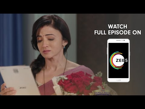 Aap Ke Aa Jane Se - Spoiler Alert - 15 Feb 2019 - Watch Full Episode On ZEE5 - Episode 281