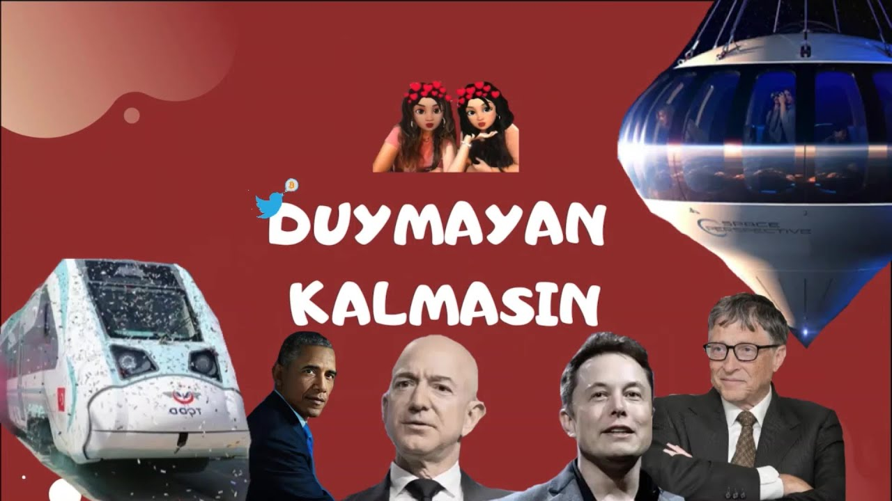 Download GÜNDEM - DUYMAYAN KALMASIN !!