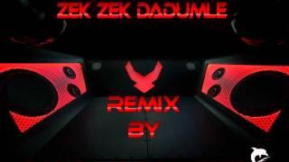 Gagi Band & Dzej - Zek zek dadumle (Balkanos Masters remix)