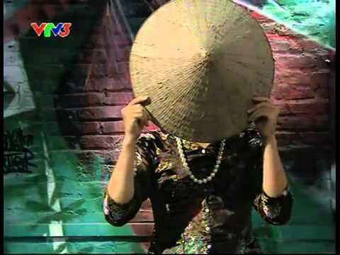 Thư Giãn Cuối Tuần _ Hỏi Xoáy Đáp Xoay  04 09 2010 _ Don Nguyen Thuy Nga