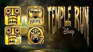 top 10 android runners 3 temple run 2 oz brave review and compare