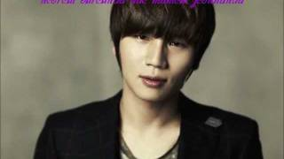 [3.36 MB] K.Will (케이윌)- Calling You (부른다) (Hangul, Romanization, English Subs)