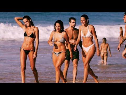Beach Republic 4★ Hotel Samui Thailand