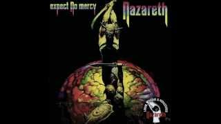 Nazareth Shot Me Down