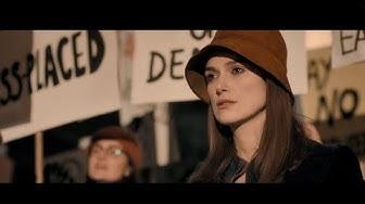 MISBEHAVIOUR Trailer  [HD] - Keira Knightley, Gugu Mbatha-Raw, Keeley Hawes & Lesley Manville