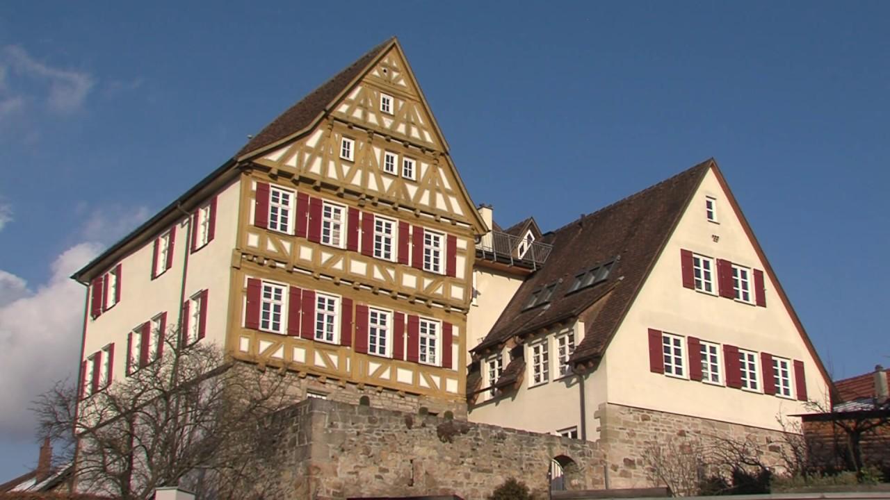 Nutten Esslingen am Neckar