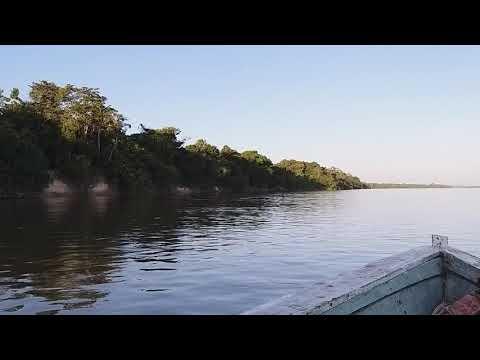 Pescaria Caracaraí