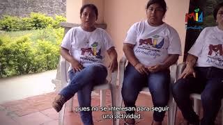 Curso de Verano, Santiago Tuxtla, Veracruz  2018