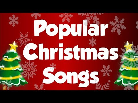 10 Popular Christmas Songs With Creepy Origin Stories