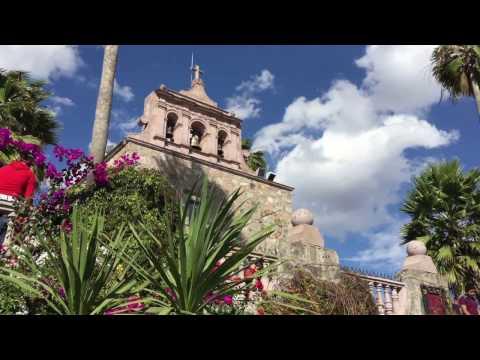 The House of Father Saint Toribio Romo  -