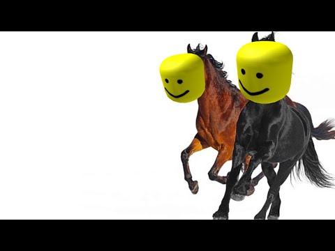 lil-nas-x--old-town-road-(feat-billy-ray-cyrus)-[remix]-roblox-music-video