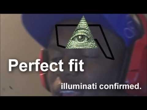 Illuminati in Today's Music