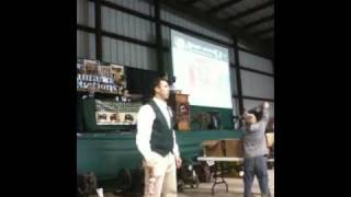 gary parker auction lot 2 20 hp type c mogul