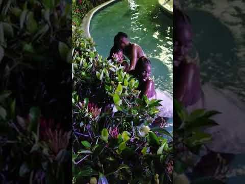 Three Girls One Man Slipperywett 2019 Edition Youtube
