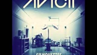 Avicii Silhouettes MFLplaylist