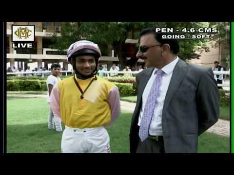 Madras Races 29 November 2019