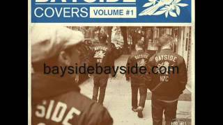 Watch Bayside Movin Out anthonys Song video