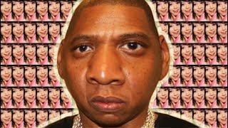 Shut Up Jay Z