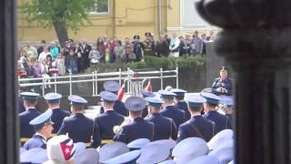 Парад победы в Таганроге.9мая 2015год.