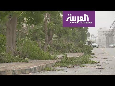 مكونو يغادر عمان ويترك آثاره  - نشر قبل 6 ساعة