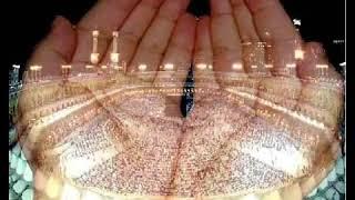 İnsanı rahatlatan dua