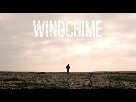 Jon Hart - Windchime (Fingerstyle Guitar)