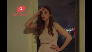 Şeniz'e Şok! Zalim İstanbul 3.Bölüm -Ekranda