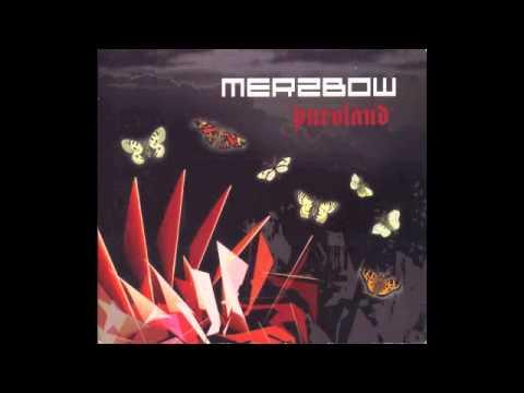 Merzbow - War Frog