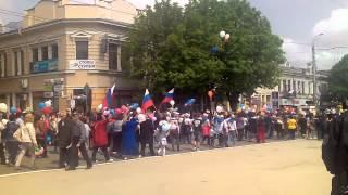 Симферополь 1 мая 2015 (2)(, 2015-05-01T13:39:22.000Z)