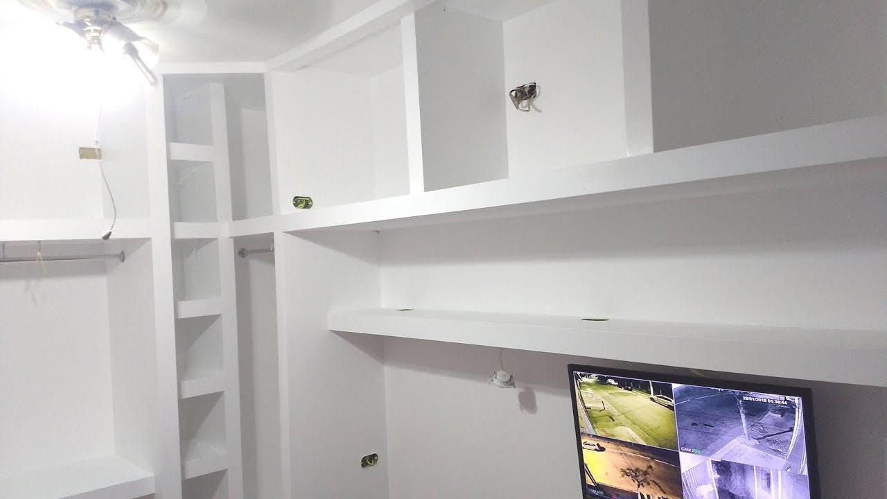 sofa box prestige aaron loveseat chair and ottoman collection como fazer, construir um guarda roupa de gesso, drywall em ...