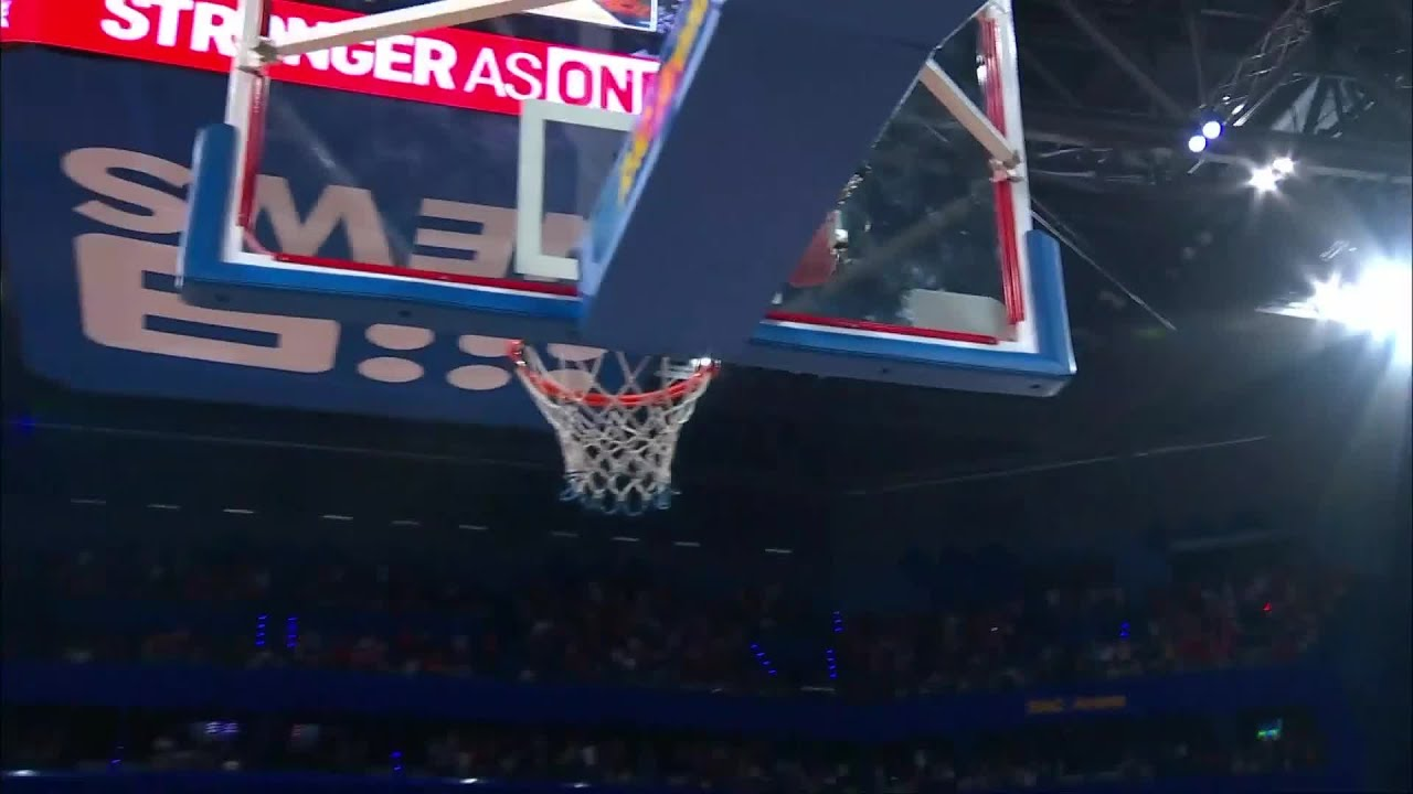 Basketball Hoop Perth Perth Wildcats Vs Sydney Kings Game Highlights