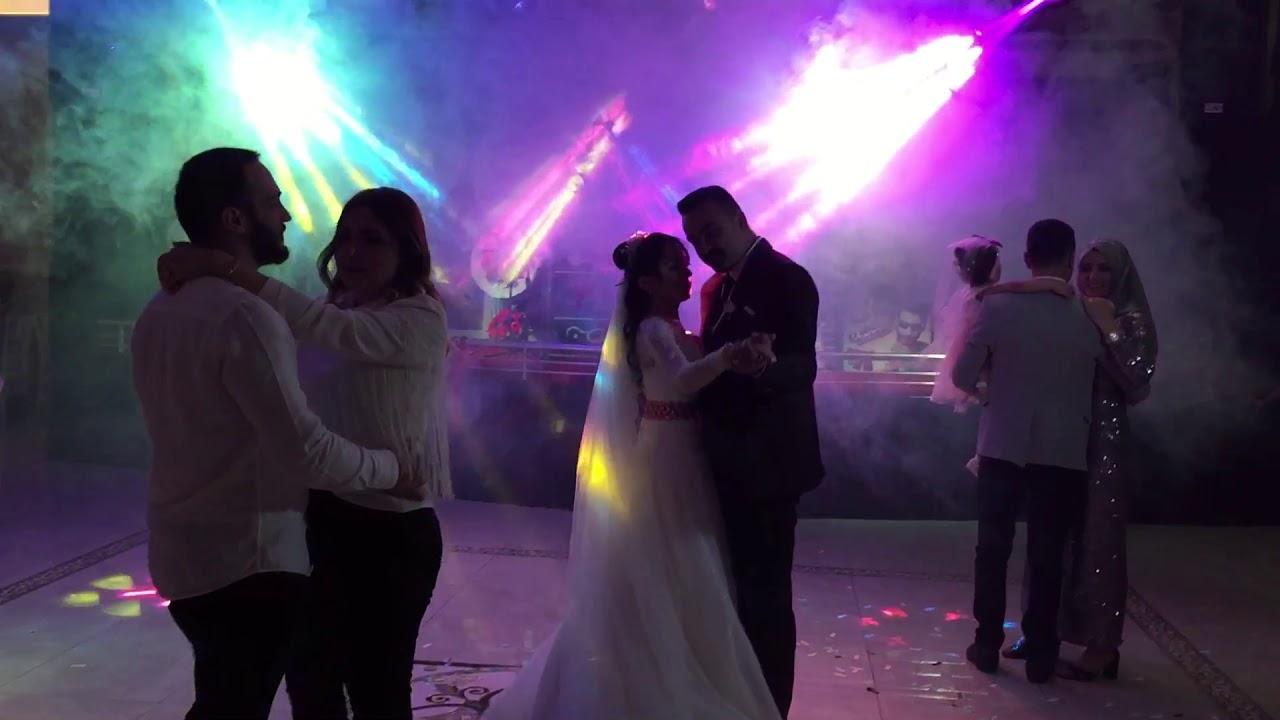 İlk Dans - Şarkısı yeni Hadi Bir Evet