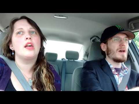 Kimball Karaoke: Nothing Better