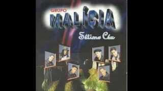 Grupo Malícia   Sétimo Céu   -  1996     (álbum completo)