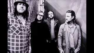 Download Mp3 Top 10 Best Songs By The Used