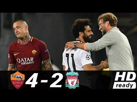 Link Sopcast Liverpool Vs Southampton
