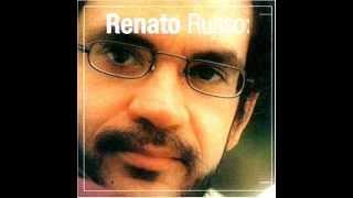 Renato Russo - Tempo Perdido