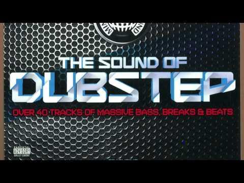 36 - Diesel Not Petrol - The Sound of Dubstep 1