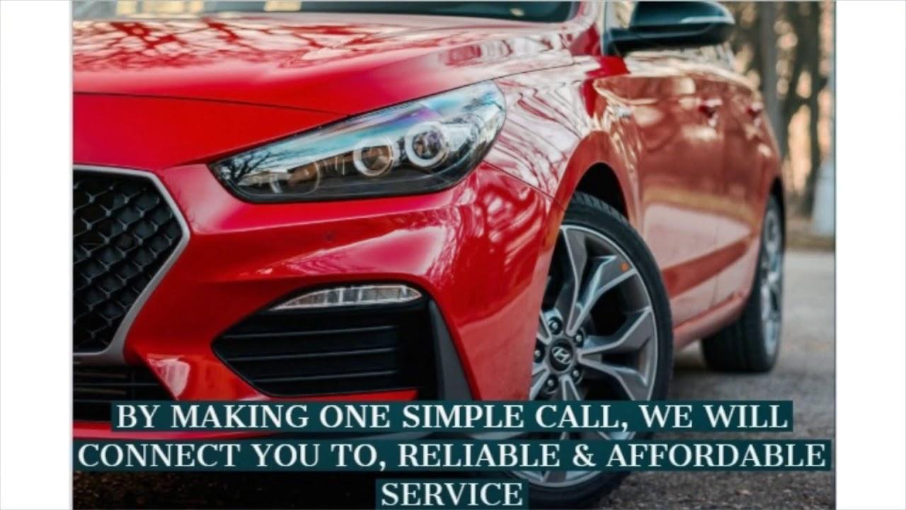 Cheap Car Insurance in Virginia Beach VA