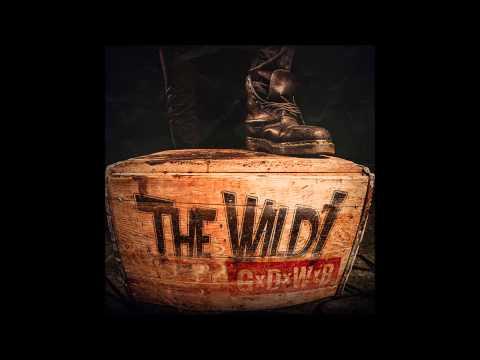 The Wild - Banger