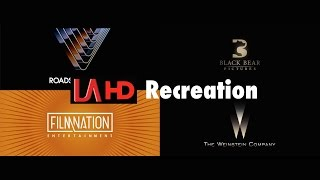 Download Video Roadshow Films/Black Bear Pictures/Filmnation Entertainment/The Weinstein Company MP3 3GP MP4