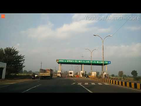 INDORE TO RATLAM ROAD TRIP