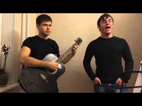 Стас Михайлов - Королева вдохновения кавер