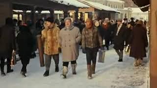 Операция ы друзья и Шурик с кинофильм 1965 год