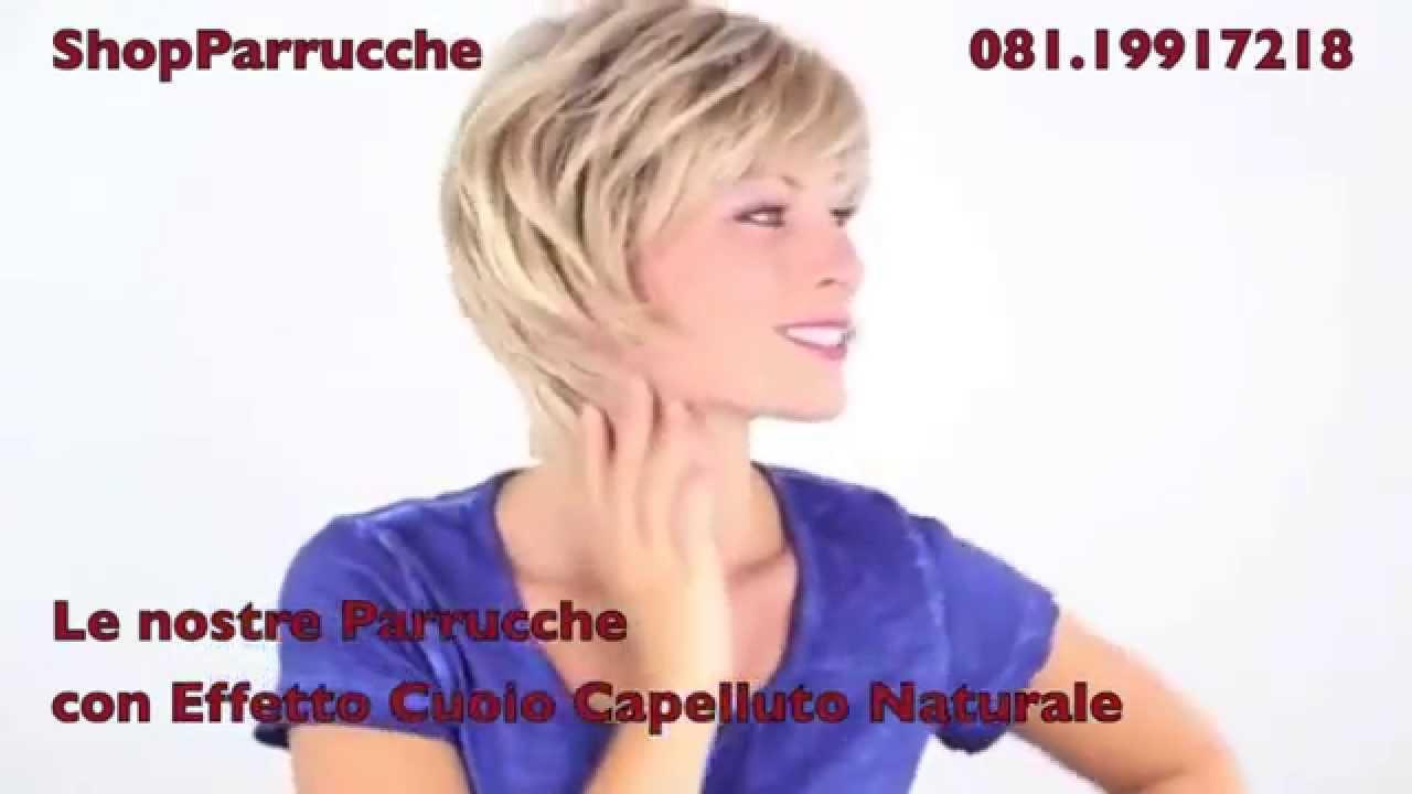 081 19917218 Infoltimento Alopecia Uomo Donna Caserta Napoli Youtube