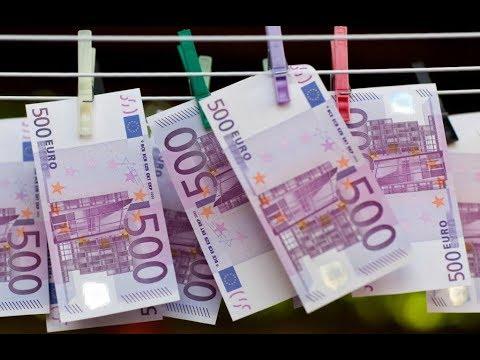 Евро и фунт продолжат коррекцию вниз, но не надолго. Видео прогноз рынка Форекс на 13 июня