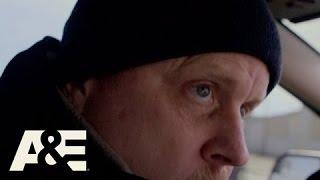 American Takedown: Tracking a Sex Ring Suspect (Season 1, Episode 4) | A&E