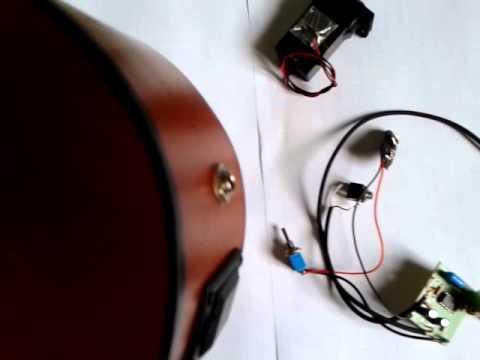 kit-sistema-retorno-de-fone-de-ouvido